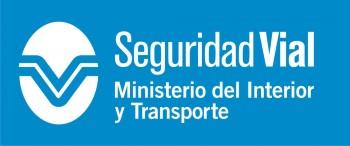 seguridad-vial-logo