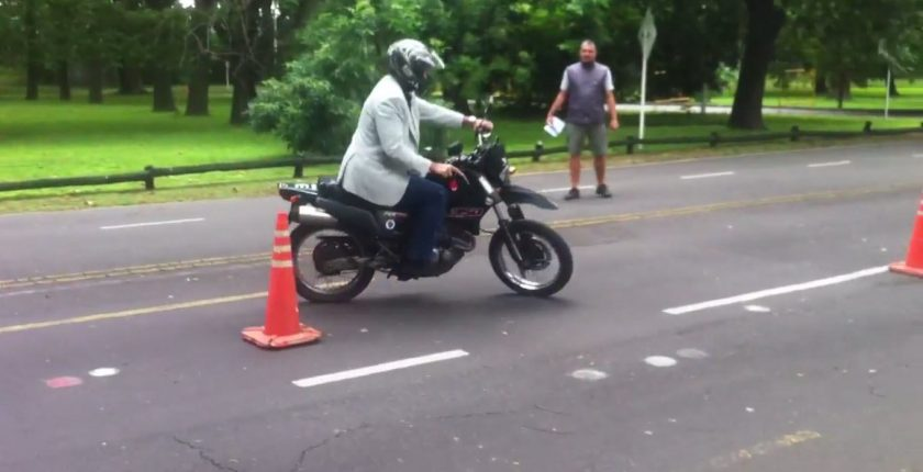 escuela-de-motos