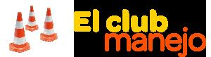 Autoescuela | El Club Del Manejo