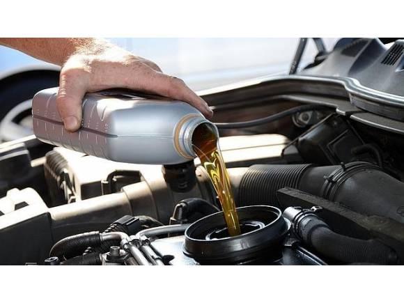 mantenimiento-coche_mp_58843