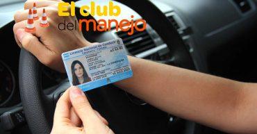 licencia1